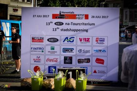 Herentals Fietst 27-07-2017-12