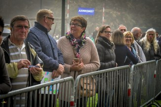 Scholenveldloop Herentals 26-9-2017-32