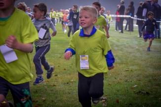 Scholenveldloop Herentals 26-9-2017-54