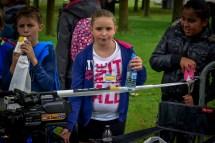 Scholenveldloop Herentals 26-9-2017-571