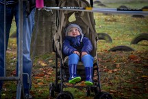Scholenveldloop Herentals 26-9-2017-59