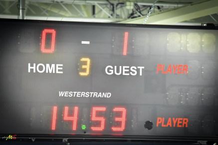 Oefeninterland België vs Nederland 11-11-2017-201