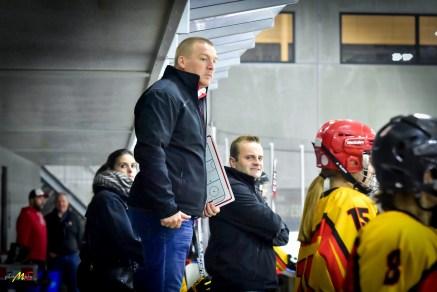 Oefeninterland België vs Nederland 11-11-2017-74