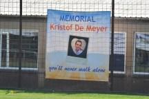 3de memorial Kristof De Meyer 12-05-2018-4