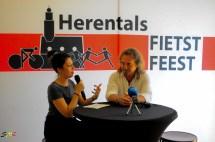Persconferentie HFF'18 05-05-2018-4