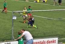 JeugdWK VC Herentals 09-06--2018-18