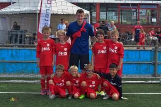 JeugdWK VC Herentals 09-06--2018-44
