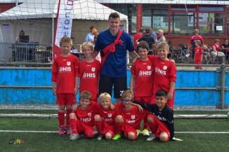 JeugdWK VC Herentals 09-06--2018-45
