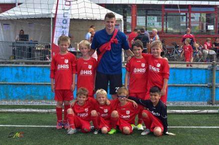 JeugdWK VC Herentals 09-06--2018-46