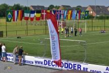 JeugdWK VC Herentals 09-06--2018-9