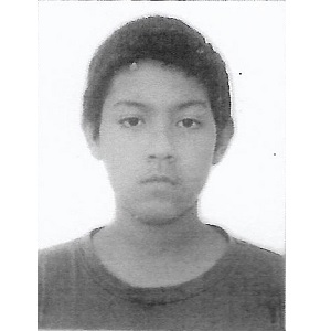 João Gabriel Moreira Martins