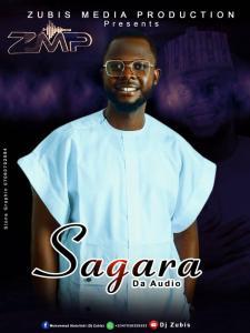 DJ Zubis Sagara Mp3