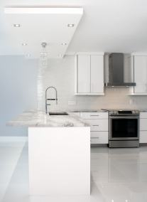 interior-design-photographer-kitchens