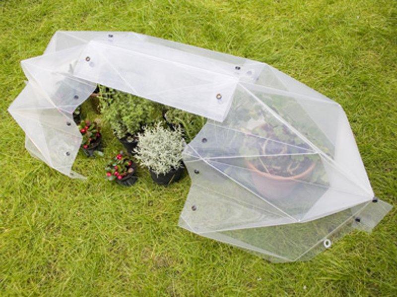 folding-greenhouse