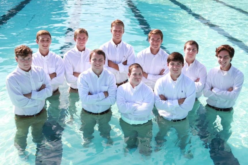 2014-15-seniors