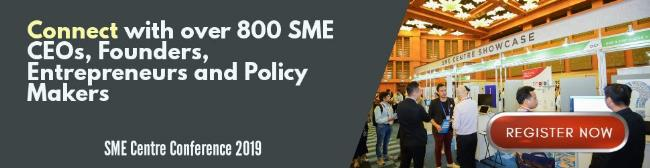 SME Centre Conference