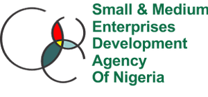 smedan logo - Review of National Policy on MSMEs will engender socio-economic dev. – SMEDAN