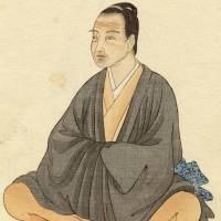 On the adulteration of Japan's oldest religion | The Japan Times