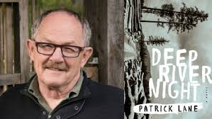 Book review: Deep River Night, by Patrick Lane | Vancouver Sun