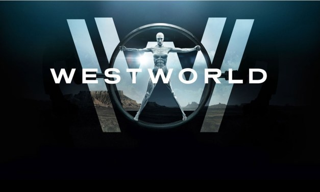 The Cast of Westworld Explains Why the Show Is a Must-Watch for Horror Fans – Dread Central