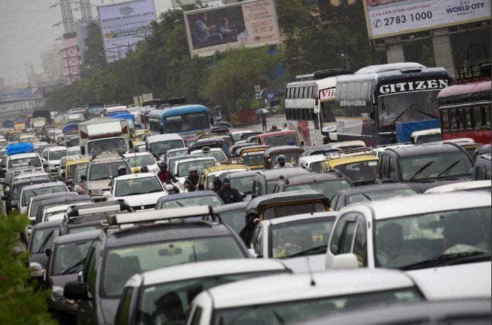 1 सितंबर से बदलेंगे ट्रैफिक नियम, जानें किस बात पर होगा कितना जुर्माना
