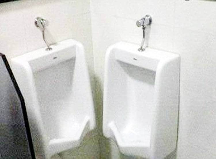 फेल हो गई इंजीनियरिंग, बन गए उटपटांग Toilets, इन्हें देख आएगी हंसी...