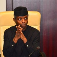 FG to Launch Share Facility Initiative for SMEs