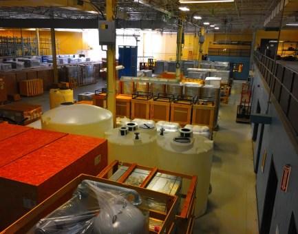 warehouse-1080x850