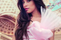 camila cabello beauty words