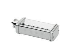 Нож за талиатели подходящ за миксер SMEG SMF01