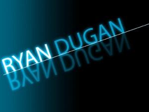 Ryan Dugan