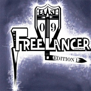 Freelancer Edition 1
