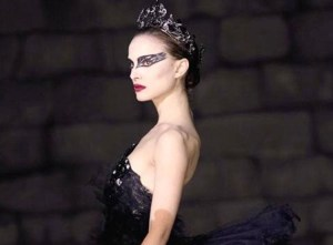 """Intense Pyscho-thriller """"Black Swan"""" Delivers a Mesmerizing Experience"""