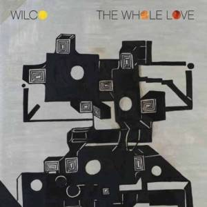 Wilco's Eighth Album Doesn't Let Fans Down