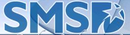 Possible Leggings Ban in SMSD