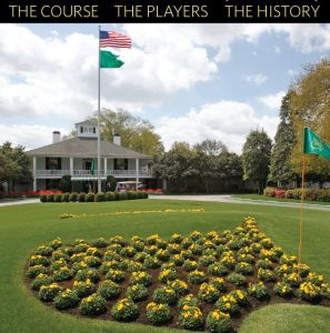 Interactive: The Masters Preview