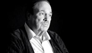 Former East teacher John Nickels passes away at 77