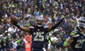 Oakley: Super Bowl Prediction