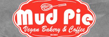 'Mud Pie' Makes An Impression