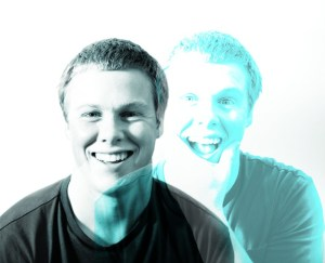 Senior Column: Andrew McKittrick