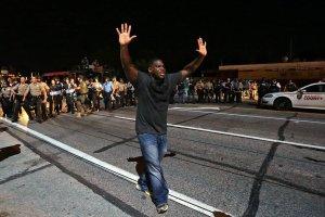Why You Should Care: Ferguson
