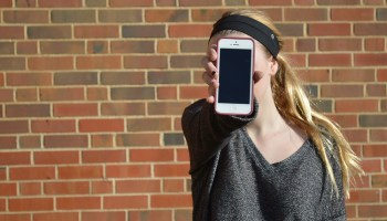 Oovoo: The new FaceTime | The Harbinger Online