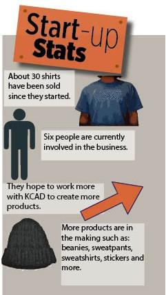 Start-Up Stats