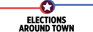 Local City Council Elections: Interactive