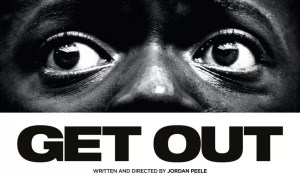 "Racial Themes Behind ""Get Out"""