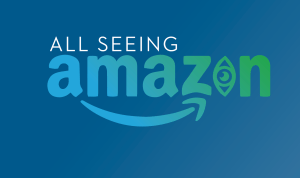All-Seeing Amazon
