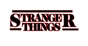 Spilling Secrets About 'Stranger Things'
