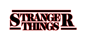 Spilling Secrets About 'Stranger Things'