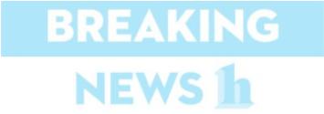 Breaking News: New NHS members inducted