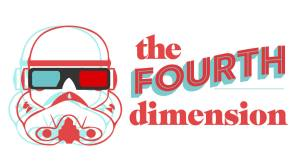4-D Movie Theater Review